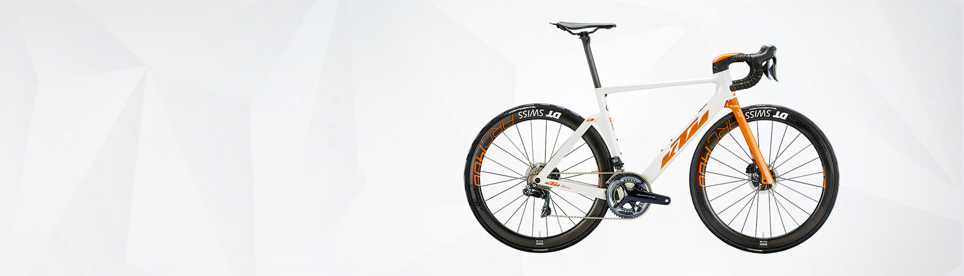 Rowery KTM 2021