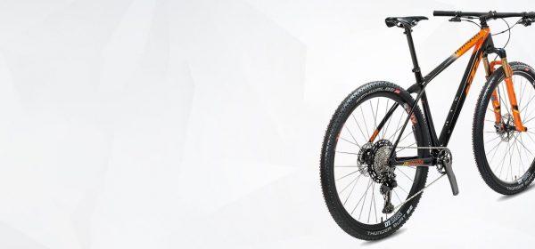 KTM 2019 – ROWERY KTM 2019